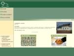 Agence du Marché, agence immobilière a Saumur vente, achat, location