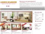 Agence immobiliegrave;re du Quartier Boulogne Billancourt - agenceduquartier. fr