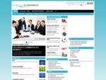agence e commerce l Votre e-commerce clef en main