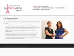 Agence de relooking sur paris et un centre de formation spécialisé dans le conseil en image.