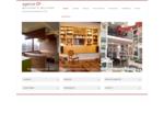 agenceo2 | Olivia HENRIETTE 8211; Olivier FABERT Architectes d'Intérieur CFAI