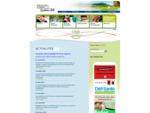 Agence de la santé et des services sociaux de la Mauricie et du Centre-du-Québec - Accueil