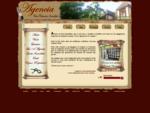 Immobilier Pontault Combault achat vente location maisons terrains appartements Agencia Acheter ...