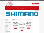 Agência Bicicleta - 65 anos - peças, acessórios e manutenção para ...