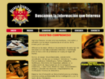 AGENCIA CISNEROS DETECTIVES