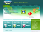 Agência do Site - Criação de Sites, Construção de Sites, Desenvolvimento, Criacao Websites