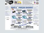 Agencia Grafica MK - Curitiba - Cartões de Visita, Panfletos, Blocos, Notas , Encartes,