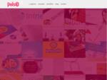 Criação de Marcas e Identidade Visual, Criação de Sites e Marketing Digital no Rio de Janeiro - Agê