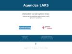 Agencija LARS, Zavod za kulturo, izobraževanje in svetovanje, Cerkno