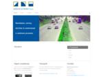 Agencija za promet, razvoj in raziskave d. o. o.