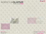 Glamur - Organizacija porok in slovesnosti