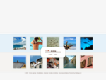 Stvaranje i prodaja nekretnina u Zadru, te djelatnost turističke agencije Gloria iz Zadra, u Hrva