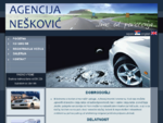 Agencija Neskovic