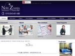 Edukacija i konsalting - Samostalna agencija″ NOVA ZNANJA ″, edukacija konsalting