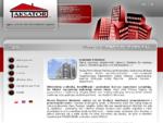 Agencja obrotu nieruchomościami i wyceny TAKSATOR
