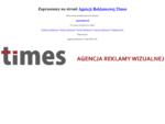 Agencja reklamowa Wrocław Times | Skuteczna reklama