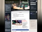 Aktualności -Agencja BOJAR -statyści, epizodyści, modelki, modele, hostessy, hostowie, pracown