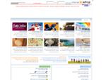 אג'נדה - קהילות גולשים ופורומים