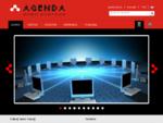 Agenda Open Systems