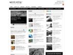 RELAÇÕES PUBLICAS - MEDIA TRAINING - CONSULTORES DE COMUNICACAO, ASSESSORIA DE IMPRENSA COMUNICACAO