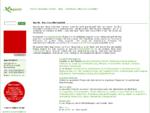 Agenki :: Ratgeber, Produkte und Forum zur Gesundheit und Naturheilkunde