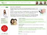 Agenki Ratgeber, Produkte und Forum zur Gesundheit und Naturheilkunde