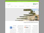 קידום אתרים, שיווק באינטרנט, פרסום באינטרנט, שיווק סלולרי - אג039;נט אינטראקטיב