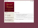 Agentia Special Moments - Organizare nunti, evenimente corporate, petreceri copii