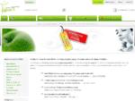 » Nahrungsergänzungen Vitamine, Vitalstoffe und weitere Nahrungsergänzungsmittel von NUTRILITE™ ...