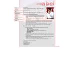ABEL | umělecko - produkční agentura