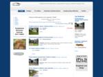 Varėnos nekilnojamojo turto agentūra Dėdė; Sodybos, Namai, Sklypai, Butai, nekilnojamojo turto p