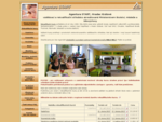 Agentura START - Rekvalifikace a vzdělávání - Termíny kurzů