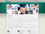 KETA - Kooperatiivelamute Toetuse Agentuur