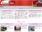 Agenzia Immobiliare Bassano del Grappa, case appartamenti ed immobili vicino a Bassano in provincia ...