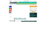 home page di Agenzia Bozzo Immobiliare Camogli | Listino immobili | Webcam | Album Foto Antiche | ...