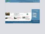 Agenzia Casa Idea - Immobiliare - Per cercare una casa a Trevignano Romano e dintorni