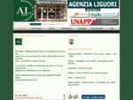 Agenzia Liguori - Roma - Pratiche Auto - Assicurazioni e Servizi.