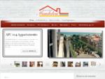 Agenzia Immobiliare Mandolesi - Civitanova Marche