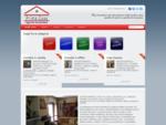 Home Page - Agenzia Prima Casa | Vendita, Locazione e Case Vacanza Lamezia Terme