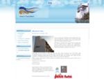 Hotels Tinos, Ageri