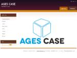 Koolitus | Ages Partner OÜ