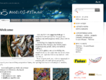 aggelos-fish. gr