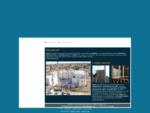 Agger Co. srl Costruzioni - Cittadella - Visual Site