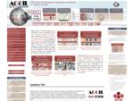 SSII Paris Tierce Recette Applicative et Développement Applications