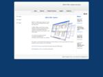 MICS CRM! - ett lättanvänt CRM och säljstödssystem.