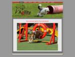 Agility Pluss