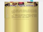 Przedsiębiorstwo Produkcyjno Handlowe - AGIMEX