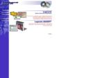 AGI-SOFT Editeur français de logiciels d'analyse statistique, de cartographie, de géomarketing; ...
