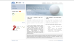 AGISTO - - Information Technology Specialists