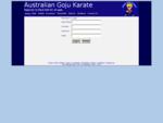 Karate for Kids | Martial Arts Classes | Kids Karate |